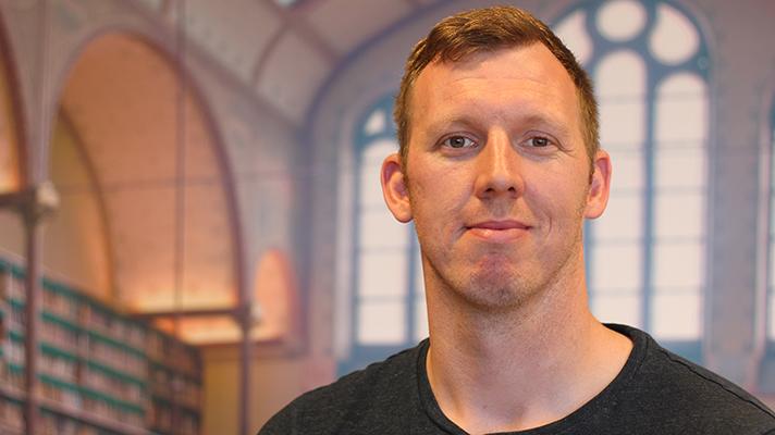 Morten Schau Andersen